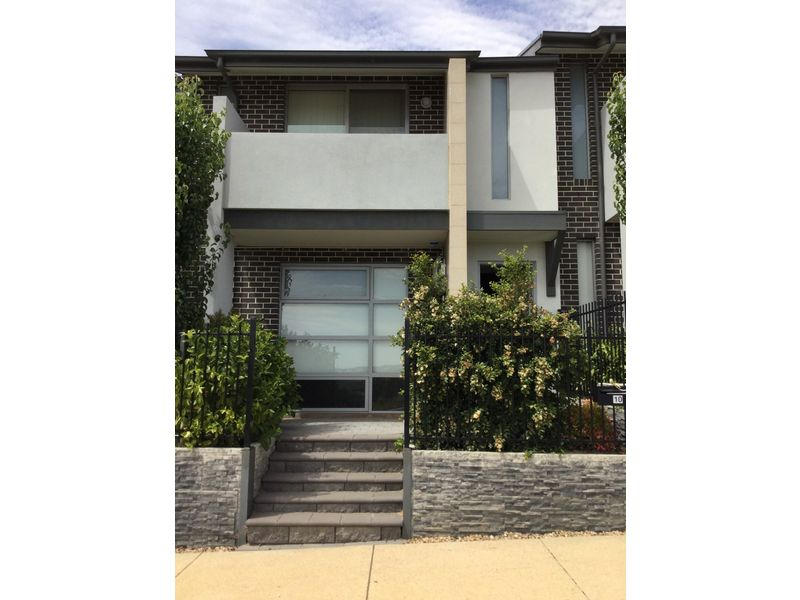 10 Grasmere Avenue, Mount Barker, SA 5251