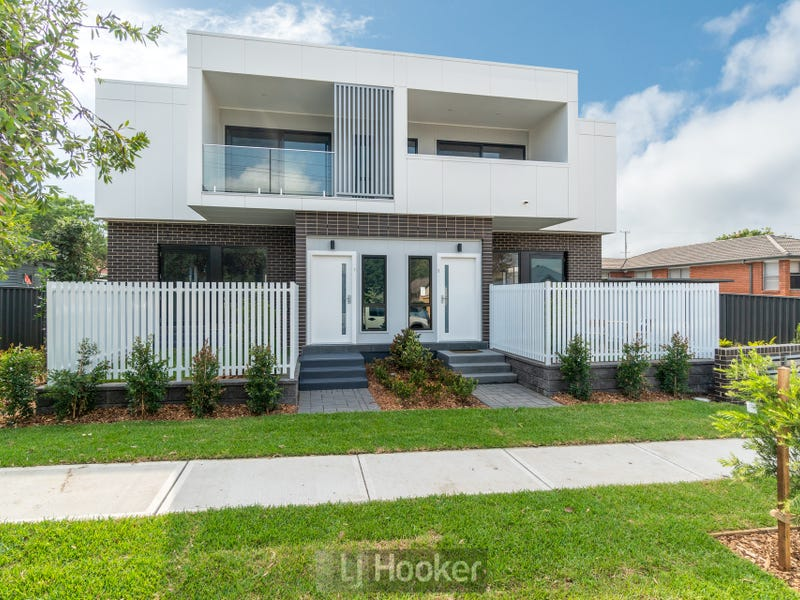 2/110 Lakeview Street, Speers Point, NSW 2284