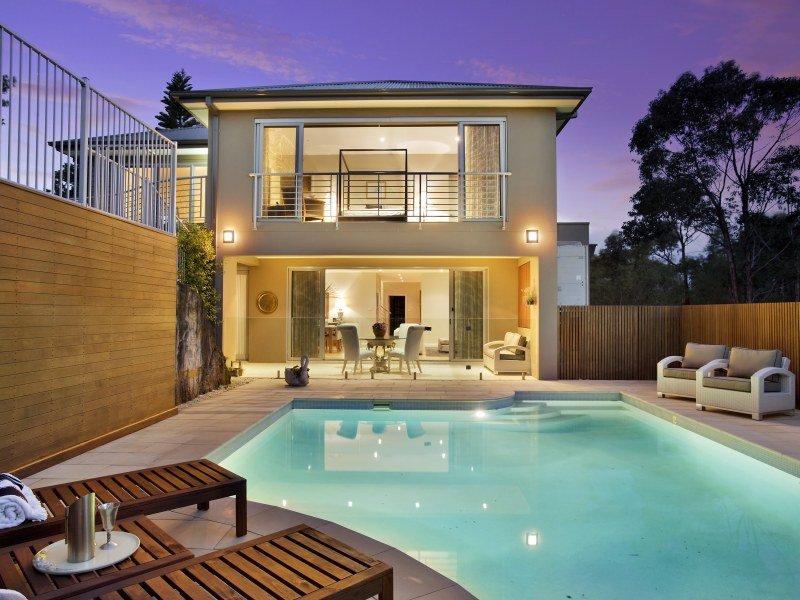 9 Ingleside Road, Ingleside, NSW 2101