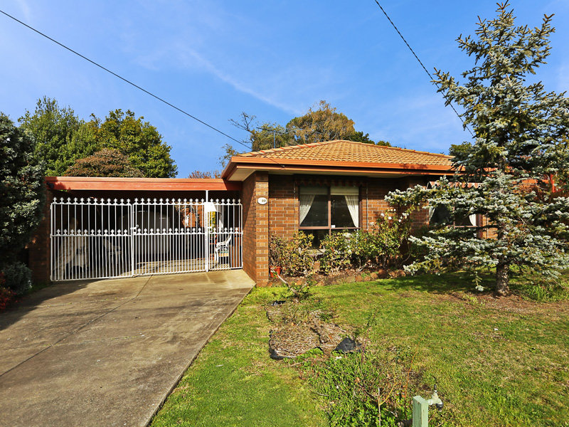 22 Dunsmore Road, Highton, Vic 3216