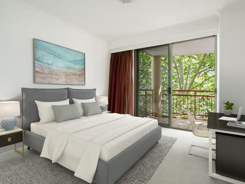 54/15A Herbert Street, St Leonards, NSW 2065