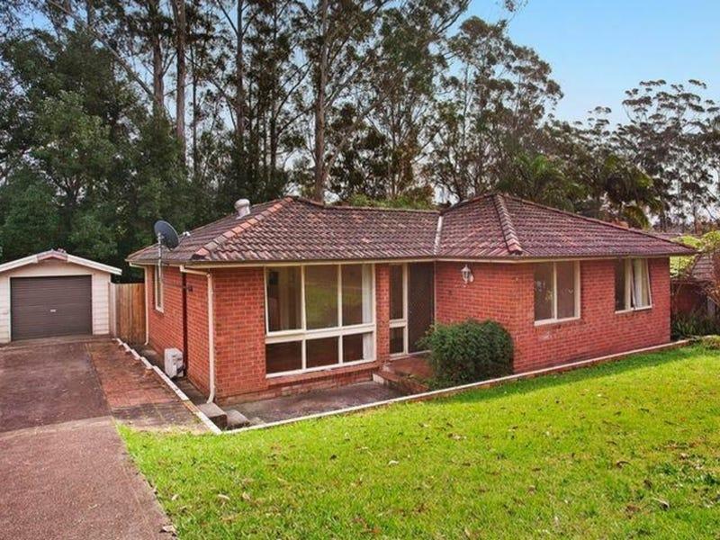 44 Karina Drive, Narara, NSW 2250