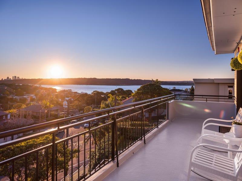135 Hopetoun Avenue, Vaucluse, NSW 2030