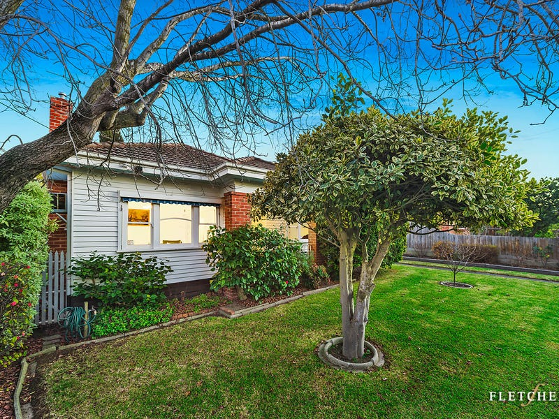 26 David Street, Box Hill South, Vic 3128