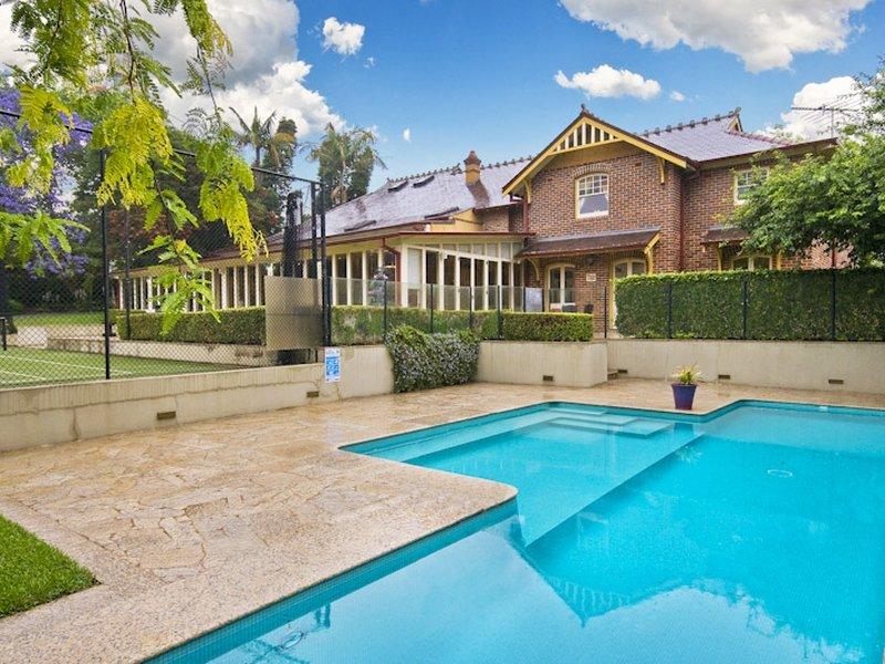 2 Nulla Nulla Street, Turramurra, NSW 2074