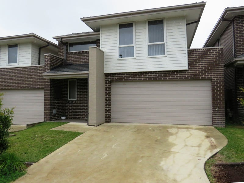 23 Putters Lane, Norwest, NSW 2153