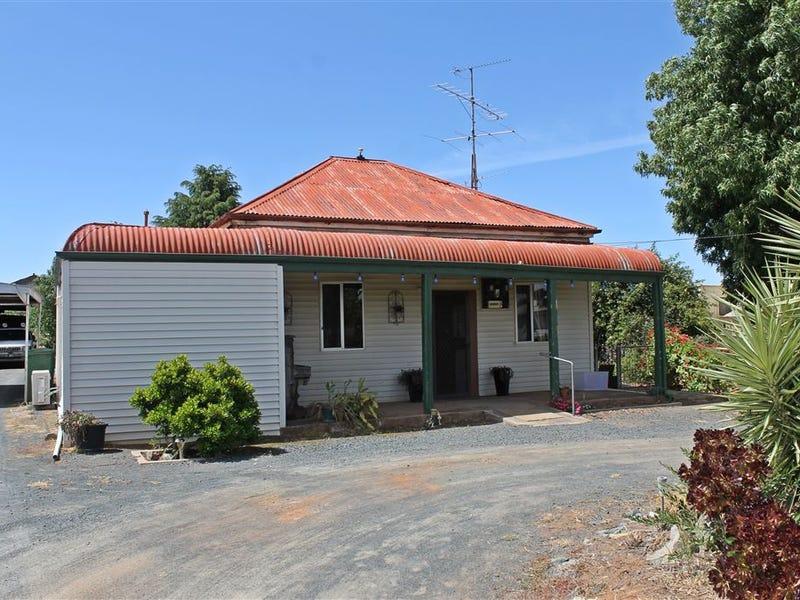 91 Pine Street, West Wyalong, NSW 2671