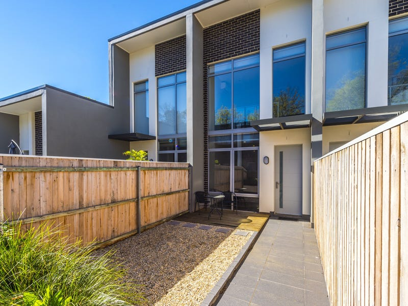 11/90 Blacket Street, Downer, ACT 2602