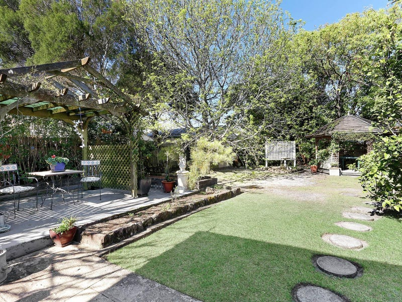 3 Parkside Drive, Sandringham, NSW 2219