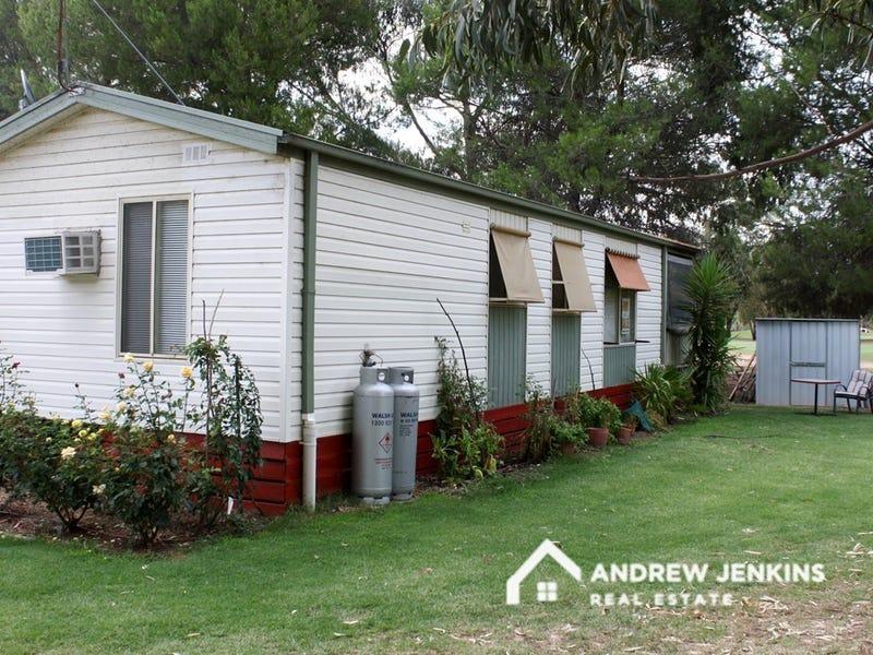 3 Cobram Barooga Golf Resort, Barooga, NSW 3644