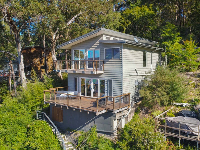 14 Milloo Pde, Cheero Point, NSW 2083