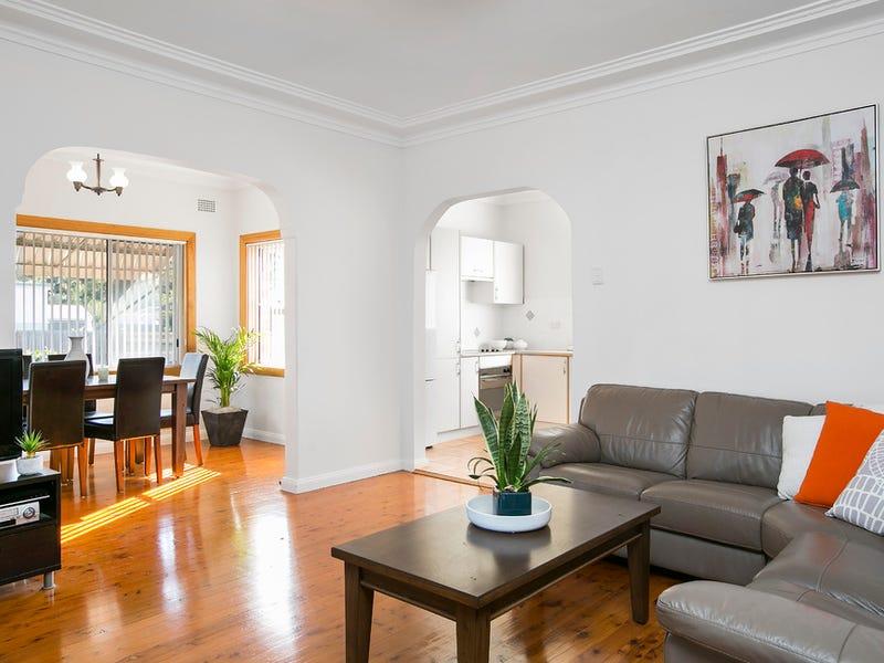 18 Caldwell Avenue, Tarrawanna, NSW 2518