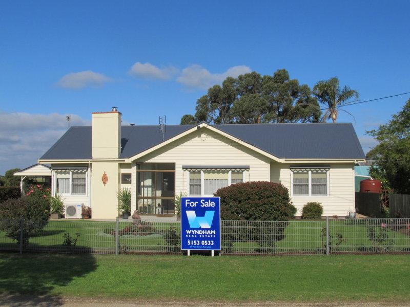 1529 Bairnsdale Dargo Road, Walpa, Vic 3875