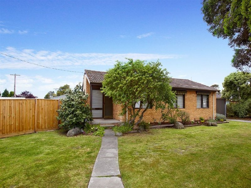 9 Bastings Court, Epping, Vic 3076