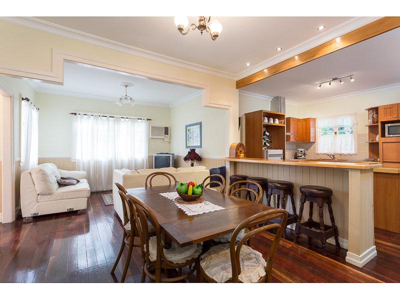 43 Charles Terrace, Macleay Island, Qld 4184