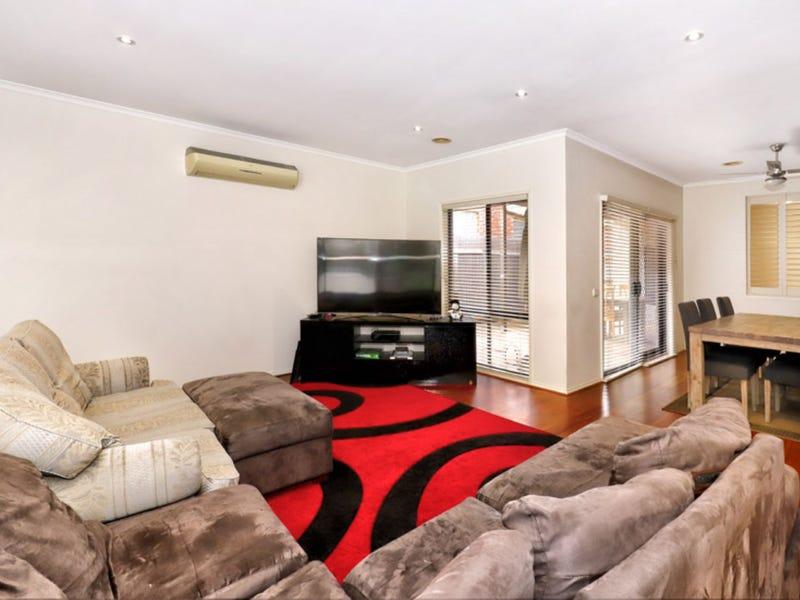 104 Royal Terrace, Craigieburn, Vic 3064