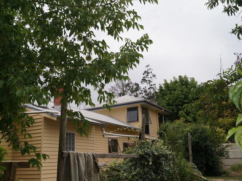 Address available on request, Stanhope, Vic 3623