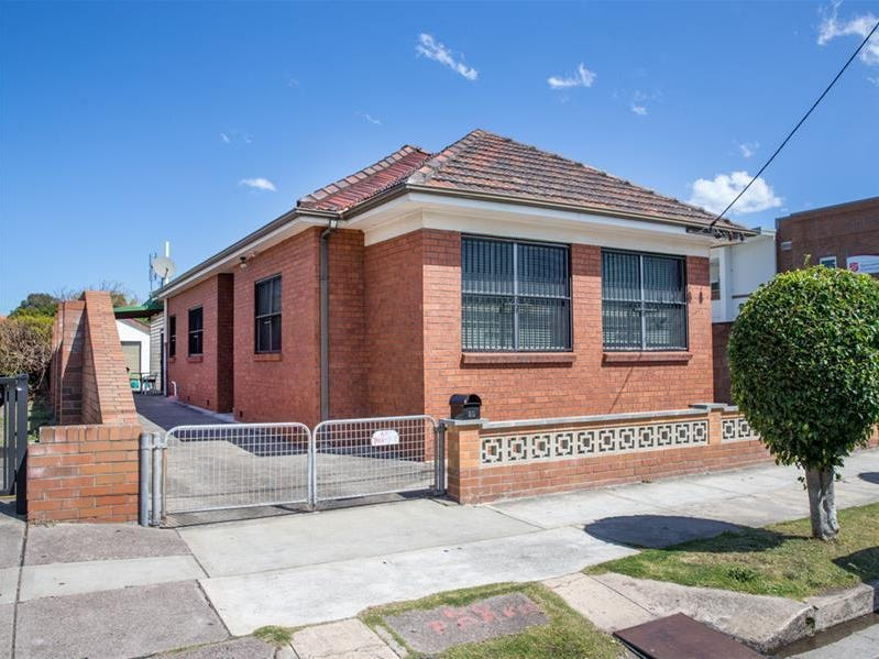59 Cleary Street, Hamilton, NSW 2303