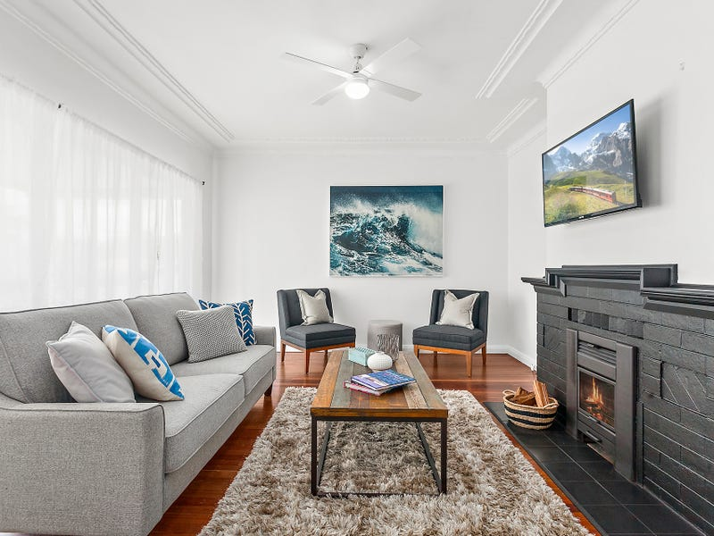 416 Lawrence Hargrave Drive, Thirroul, NSW 2515