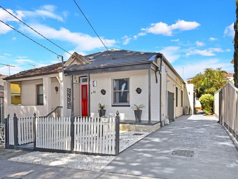 25 Tabrett Street, Banksia, NSW 2216