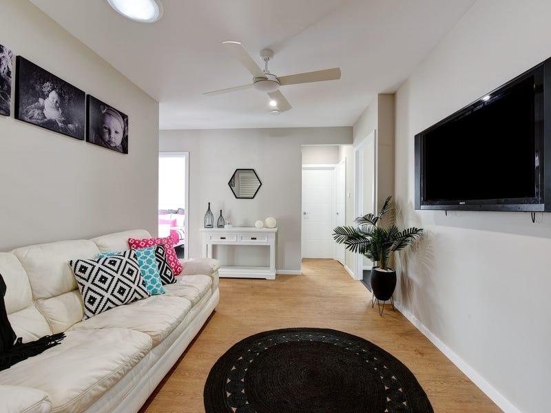 3 Backler Street, Port Macquarie, NSW 2444