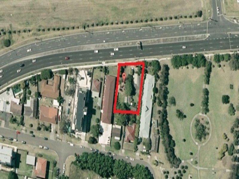 4 Sydney Road, Warwick Farm, NSW 2170