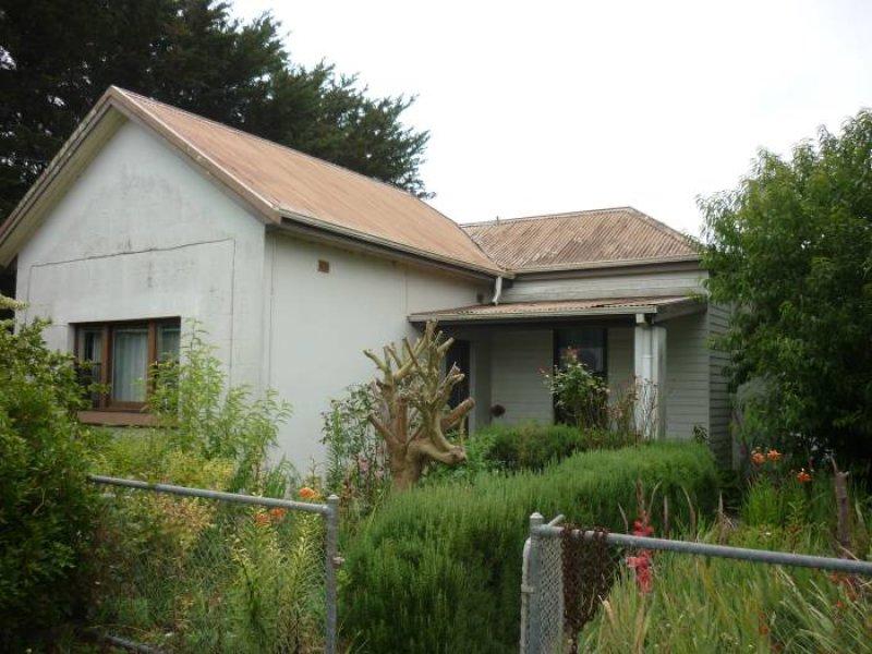 21-23 Penola Road, Mount Gambier, SA 5290