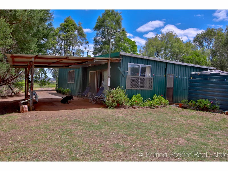 172 Nimbin Road, Blakebrook, NSW 2480
