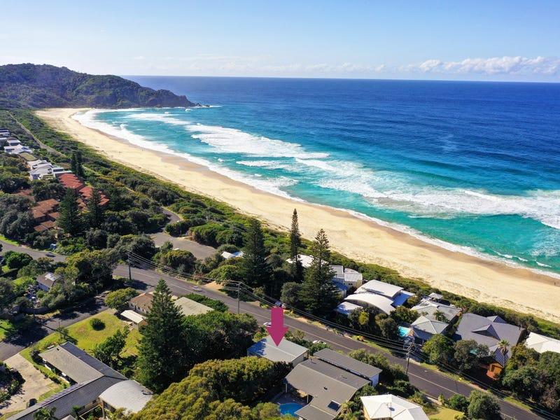119 Boomerang Drive, Boomerang Beach, NSW 2428