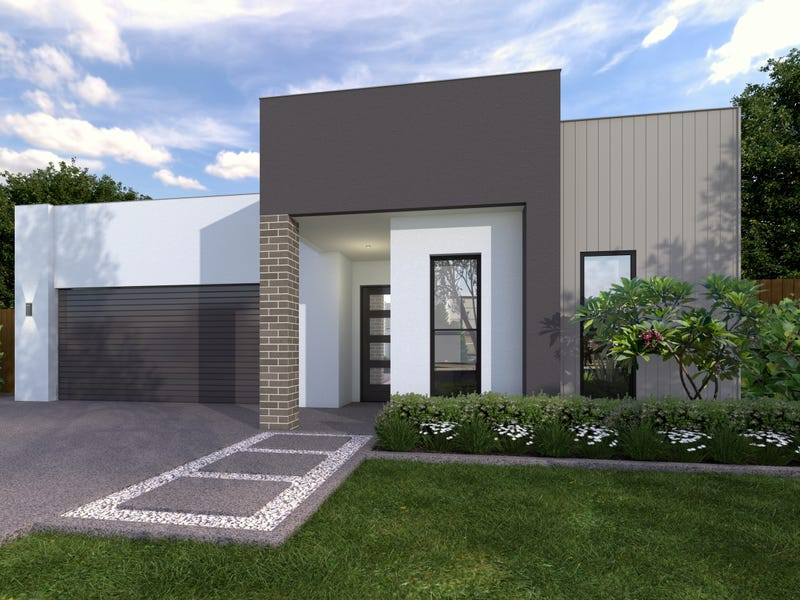 Lot 35 36 Hereford Crescent, Carindale