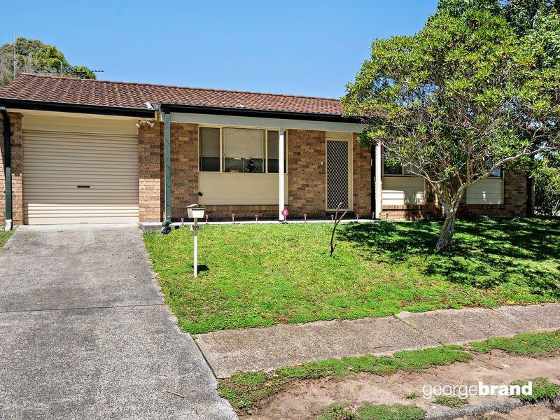 2/1 Truscott Avenue, Kariong, NSW 2250
