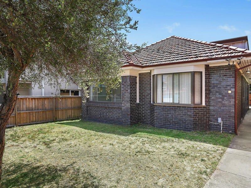 158 Gale Road, Maroubra, NSW 2035