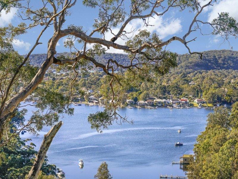 19 Kunala Lane, Horsfield Bay, NSW 2256