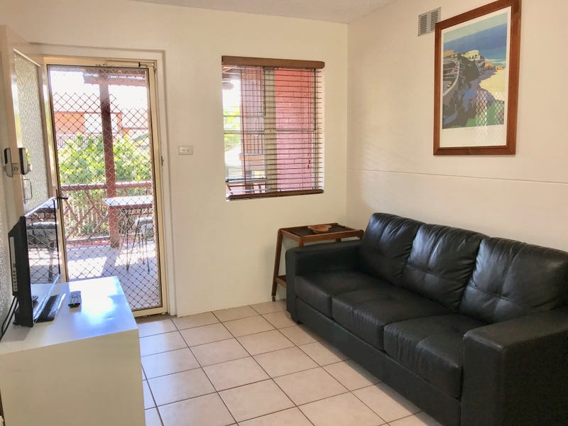 3/40 Havenview Road, Terrigal, NSW 2260