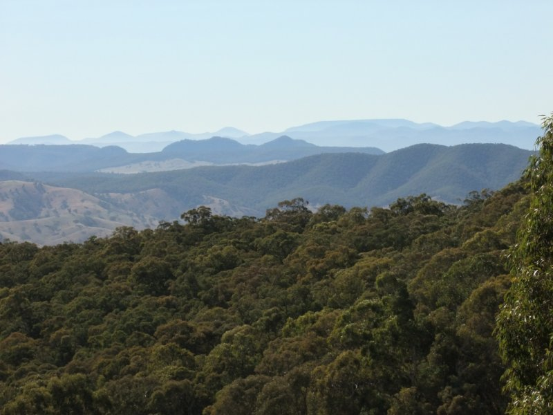 Address available on request, Lithgow, NSW 2790
