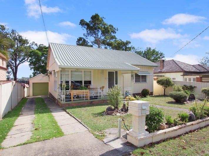 38 Belmont Street, Merrylands, NSW 2160