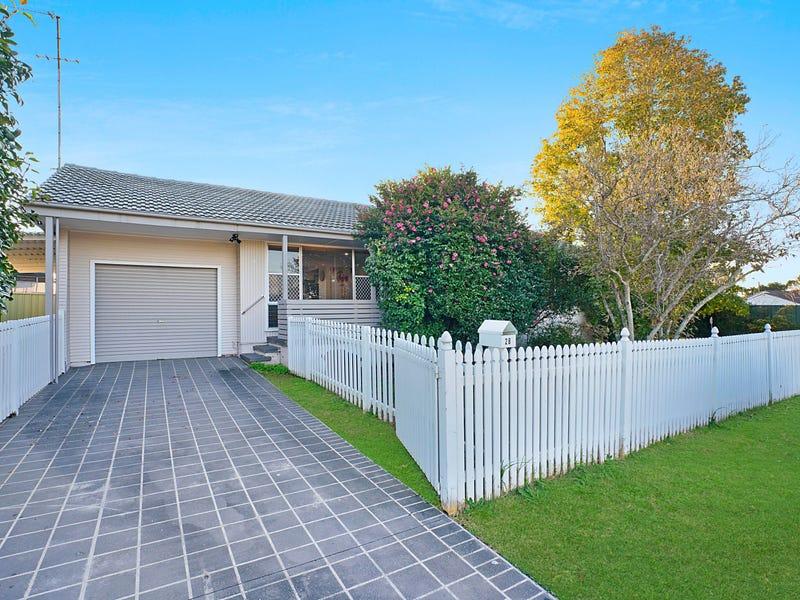28 Goldingham Street, Tenambit, NSW 2323