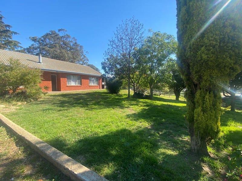 1252 Kangaroobie Road, Kangaroobie, NSW 2800