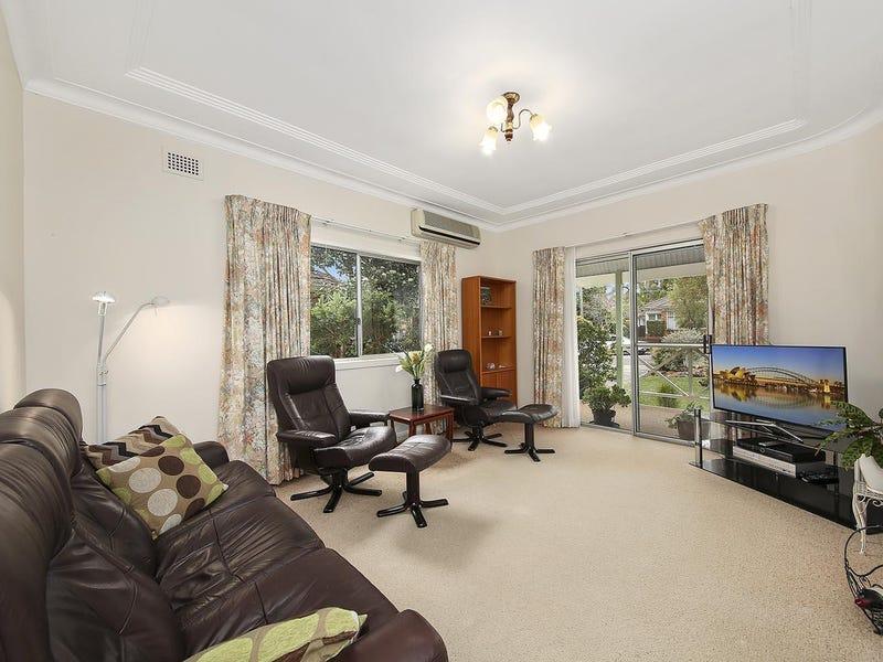 74 Hinemoa Street, Panania, NSW 2213