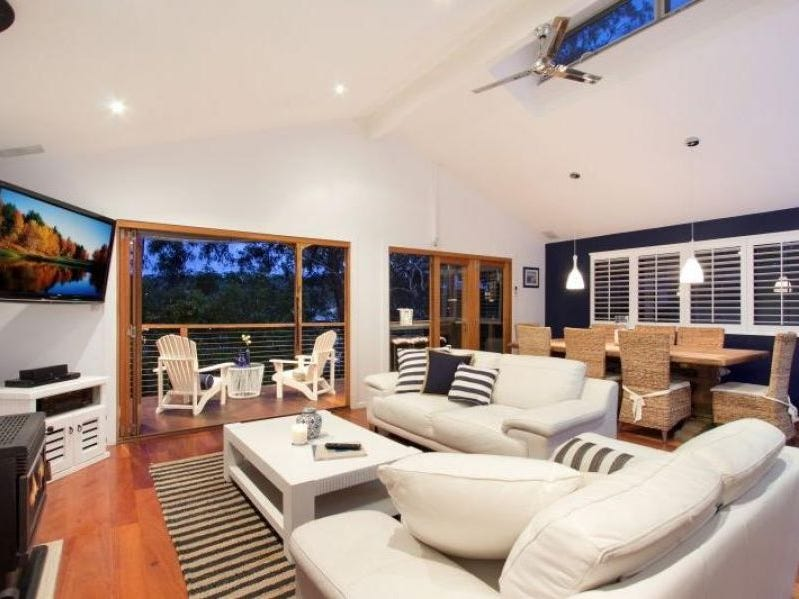 Address available on request, Burleigh Heads, Qld 4220