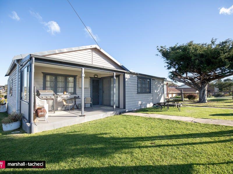 122 Murrah Street, Bermagui, NSW 2546