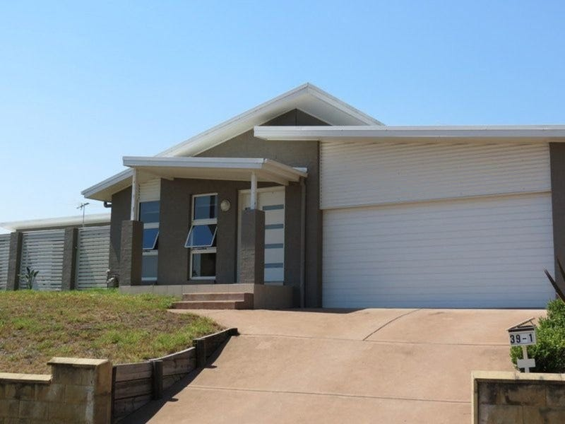 2/1 Traminer Grove, Cessnock, NSW 2325