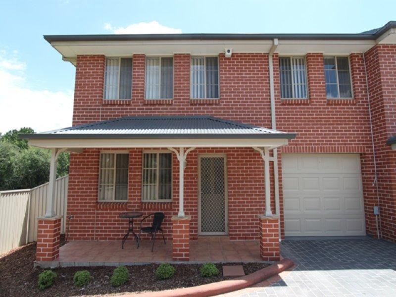 9/130 Howick Street, Bathurst, NSW 2795