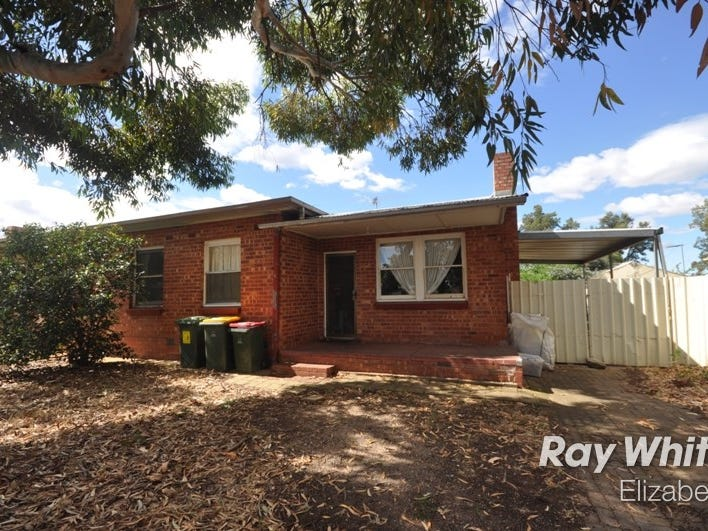 28 Wilkins Road, Elizabeth Downs, SA 5113