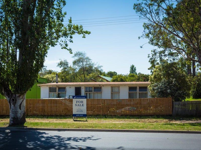 47 Bullara Street, Pambula, NSW 2549