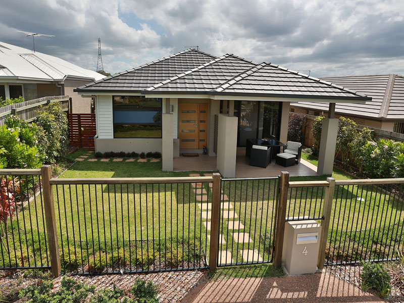 4 Lewis Lane, Warner, Qld 4500