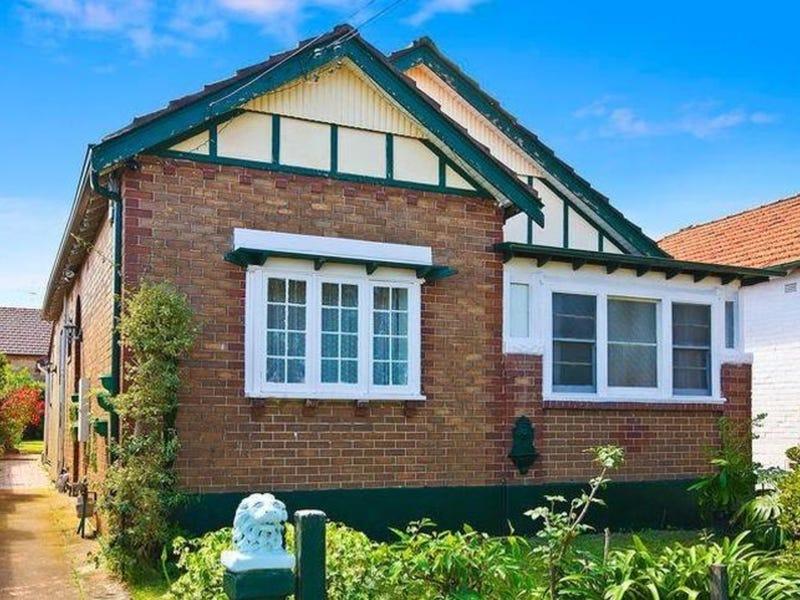 6 Durham Street, Carlton, NSW 2218