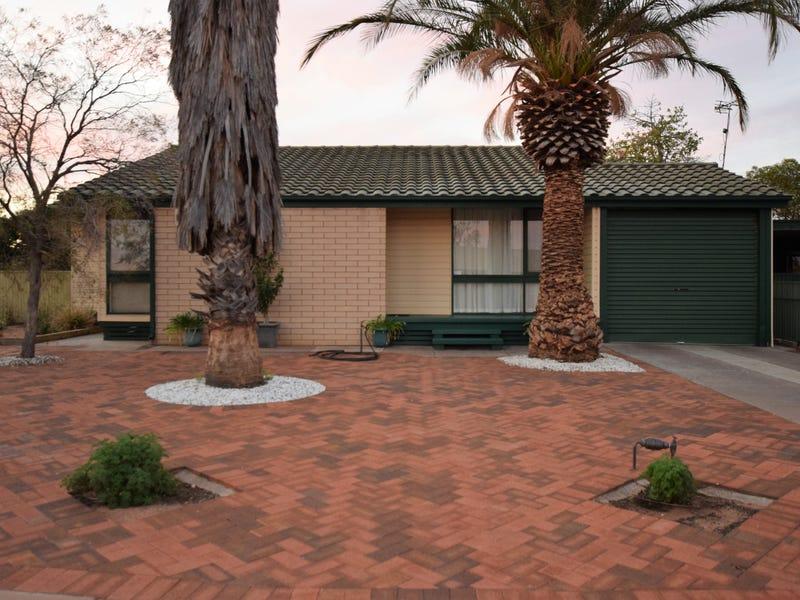 26 Davies Crescent, Port Augusta West, SA 5700