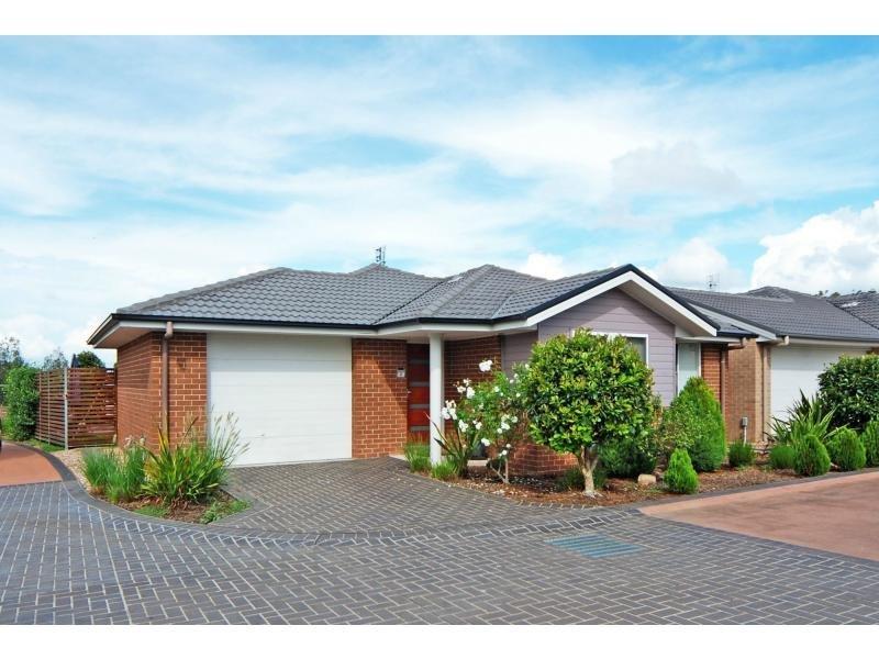 3/146 Plunkett Street, Nowra, NSW 2541