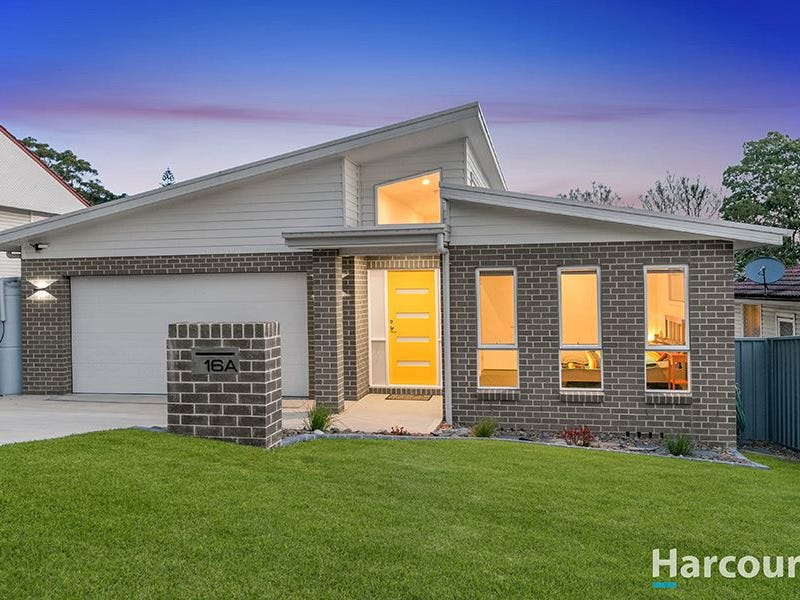16a Quarry Road, Speers Point, NSW 2284